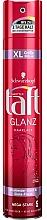 Fragrances, Perfumes, Cosmetics Hair Spray - Schwarzkopf 5 Wetter Taft Mega Strong