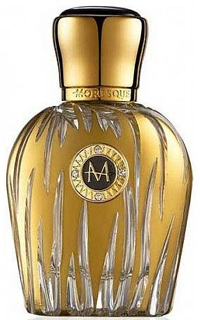 Moresque Fiamma - Eau de Parfum — photo N1