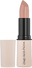 Fragrances, Perfumes, Cosmetics Nude Lipstick - Diego Dalla Palma Nude Lipstick