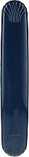 Fragrances, Perfumes, Cosmetics Toothbrush Case 9333, navy - Donegal