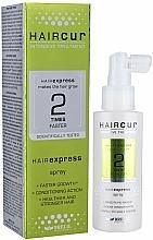 Fragrances, Perfumes, Cosmetics Hair Spray - Brelil Hair Cur HairExpress Spray