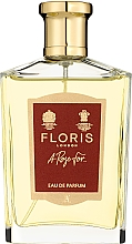 Fragrances, Perfumes, Cosmetics Floris A Rose For - Eau de Parfum
