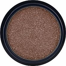 Fragrances, Perfumes, Cosmetics Eyeshadow - Max Factor Wild Shadow Pots