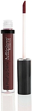 Fragrances, Perfumes, Cosmetics Liquid Lipstick - Bellapierre Kiss Proof Lip Creme