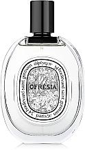 Fragrances, Perfumes, Cosmetics Diptyque Ofresia - Eau de Toilette