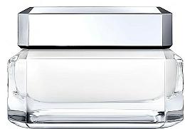 Fragrances, Perfumes, Cosmetics Tiffany Tiffany & Co - Body Cream