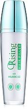 Fragrances, Perfumes, Cosmetics Leave-In Keratin & Hyaluronic Acid Volume Hair Lotion - Orising Hair Filler System