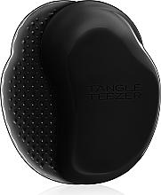 Fragrances, Perfumes, Cosmetics Hair Brush - Tangle Teezer The Original Panther Black Brush