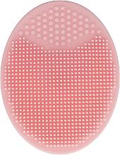 Fragrances, Perfumes, Cosmetics Silicone Wash Brush, 30628 - Top Choice