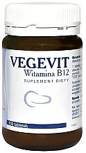 "Fragrances, Perfumes, Cosmetics Dietary Supplement ""Vitamin B12"" - Orkla Vegevit"