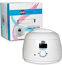 Fragrances, Perfumes, Cosmetics Wax Heater RE 00006 - Ronney Professional Wax Heater