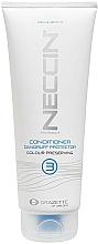 Fragrances, Perfumes, Cosmetics Colored Hair Conditioner - Grazette Neccin Conditioner Dandruff Protector 3