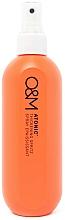 Fragrances, Perfumes, Cosmetics Volume Thickening Hair Spray - Original & Mineral Atonic Thickening Spritz
