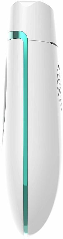 Photoepilator - Xiaomi inFace IPL ZH-01D Green — photo N2