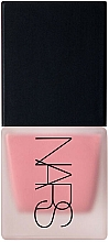 Fragrances, Perfumes, Cosmetics Liquid Blush - Nars Liquid Blush