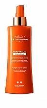 Fragrances, Perfumes, Cosmetics Body Lotion for Sensitive Skin - Institut Esthederm Adaptasun Sensitive Body Lotion