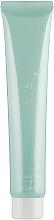 Fragrances, Perfumes, Cosmetics Body Cream - A'pieu Moss Moisture Cream Balancing