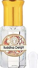 Fragrances, Perfumes, Cosmetics Oil Perfume - Song of India Buddha Delight