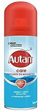 Fragrances, Perfumes, Cosmetics Anti-Mosquito Repellent Spray - SC Johnson Autan Care Mosquito Repellent Spray