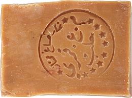 Fragrances, Perfumes, Cosmetics Laurel Oil Soap, 40% - Alepia Soap 40% Laurel