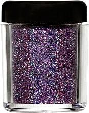 Fragrances, Perfumes, Cosmetics Body Glitter - Barry M Cosmetics Glitter Rush Body (Ultraviolet)