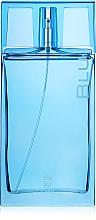 Fragrances, Perfumes, Cosmetics Ajmal Blu - Eau de Parfum