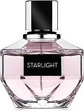 Fragrances, Perfumes, Cosmetics Aigner Starlight - Eau de Parfum