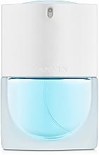 Fragrances, Perfumes, Cosmetics Lanvin Oxygene - Eau de Parfum
