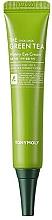 Fragrances, Perfumes, Cosmetics Eye Cream - Tony Moly The Chok Chok Green Tea Watery Eye Cream