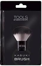 Fragrances, Perfumes, Cosmetics Kabuki Brush - Gabriella Salvete Kabuki Brush