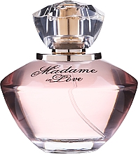 Fragrances, Perfumes, Cosmetics La Rive Madame In Love - Eau de Parfum