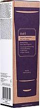 Fragrances, Perfumes, Cosmetics Moisturizing Face & Body Emulsion - Klairs Supple Preparation All-Over Lotion
