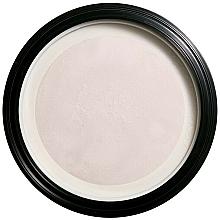 Translucent Loose Powder - Cle De Peau Beaute Translucent Loose Powder — photo N2