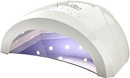 Fragrances, Perfumes, Cosmetics UV/LED Lamp - Semilac 24/48W