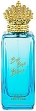 Fragrances, Perfumes, Cosmetics Juicy Couture Rock The Rainbow Bye Bye Blues - Eau de Toilette
