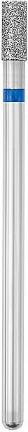 Diamond Drill Bit - NeoNail Professional Cylinder No.01 — photo N1