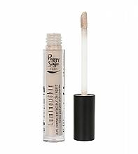Fragrances, Perfumes, Cosmetics Concealer - Peggy Sage Luminouskin Concealer (Vanille)