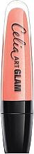 Fragrances, Perfumes, Cosmetics Lip Gloss - Celia Art Glam