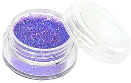 Fragrances, Perfumes, Cosmetics Nail Glitter - Neess
