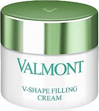 Fragrances, Perfumes, Cosmetics Wrinkle Filling Cream - Valmont V-Shape Filling Cream