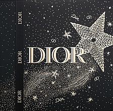 Fragrances, Perfumes, Cosmetics Dior Sauvage Eau de Parfum - Set (edp/100ml + edp/10ml + ash/balm/50ml)
