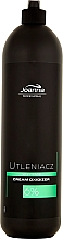 Fragrances, Perfumes, Cosmetics Cream Developer 6% - Joanna Professional Cream Oxidizer 6%