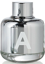 Fragrances, Perfumes, Cosmetics Blood Concept A - Oil Perfume
