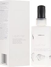 Fragrances, Perfumes, Cosmetics Molecular Hair Serum - Wella SP Liquid Hair Molecular Hair Refiller
