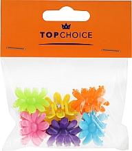 Fragrances, Perfumes, Cosmetics Hairpin 25471, chamomile - Top Choice