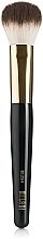 Fragrances, Perfumes, Cosmetics Blush and Corrector Brush - Milani Blush Brush