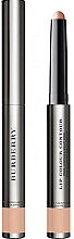 Fragrances, Perfumes, Cosmetics Lip Promer Pencil - Burberry Lip Colour Contour
