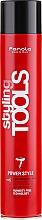 Fragrances, Perfumes, Cosmetics Hair Spray - Fanola Styling Tools Extra Strong Hair Spray