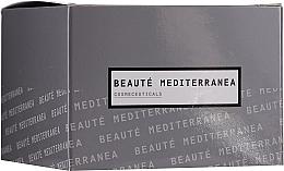 Fragrances, Perfumes, Cosmetics Rejuvenating Face Cream - Beaute Mediterranea Q10 Booster Anti-Wrinkle Cream