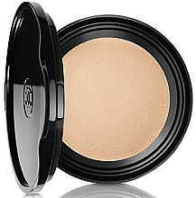 Fragrances, Perfumes, Cosmetics Foundation Cream-Gel - Chanel Les Beiges Healthy Glow Gel Touch Foundation SPF 25 / PA+++ (refill)